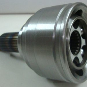 automobile spare parts manufacturers in india
