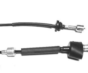 auto components manufacturers in india